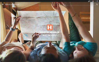 Hostelworld - Search Hostel, Hotel & Motel