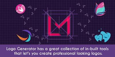 Designer Logo Maker