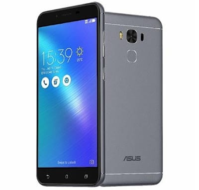 Top 6 HP ASUS Fingerprint Murah