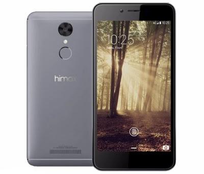 Himax X1