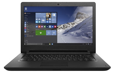 Lenovo IdeaPad 110-14IBR