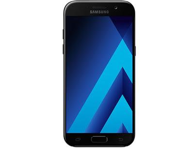 Samsung Galaxy A5 (2017) SM-A520
