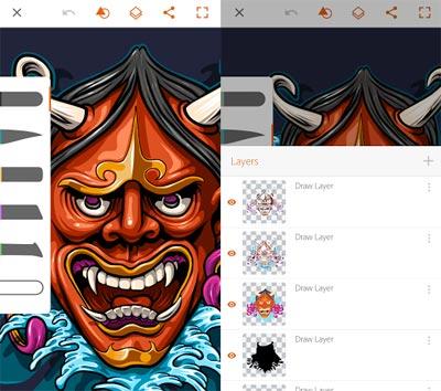 77 Aplikasi Desain Jaket Iphone HD