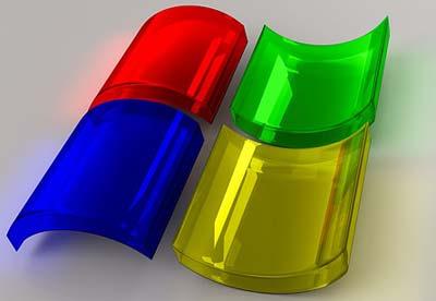 cara mematikan auto update windows 7