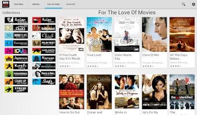Big Star Movie - Free Movie & TV