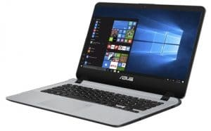 ASUS A407UF-BV073T