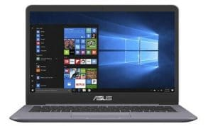 ASUS A411UF-BV171T