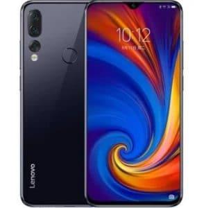 8 Hp Lenovo Layar 6 Inch Murah 2019 Harga Mulai 1 Jutaan