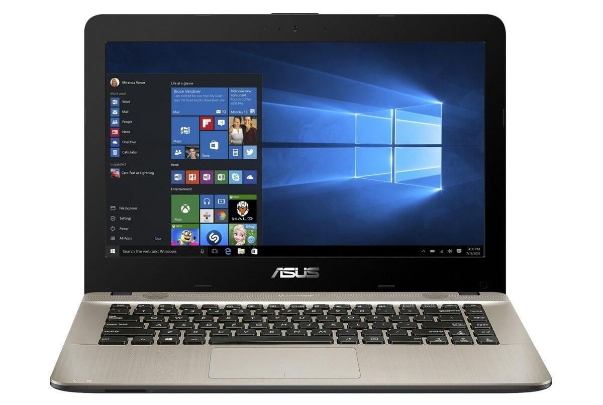 10 Laptop Asus Gaming Murah Harga 5 Jutaan Terbaik 2020