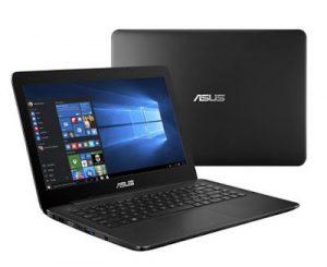 ASUS X455LJ-WX319T