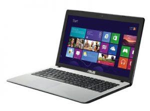 ASUS X550ZE-XX033D
