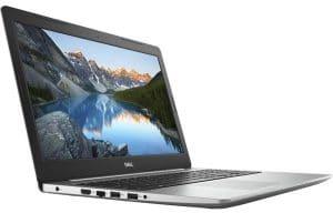 Dell Inspiron 15-5570