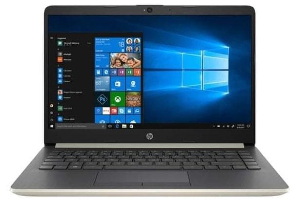 5 Hp Android Gaming Terbaik 2 Jutaan Yang Bagus Untuk Pubg: 7 Laptop HP Core I5 Murah Terbaik 2019