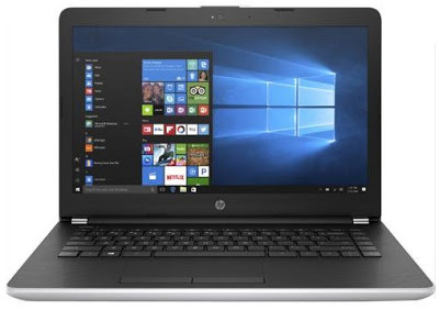 HP 14-BS005TX
