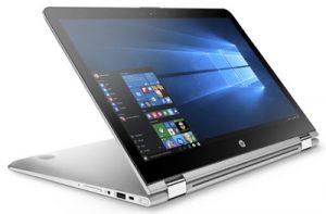 HP X360 11-AB037TU