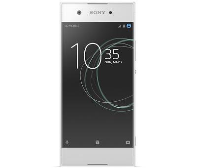 Sony Xperia XA1