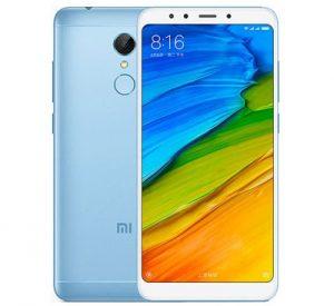 Top 15 Hp Xiaomi Fingerprint Murah Harga Mulai 1 Jutaan
