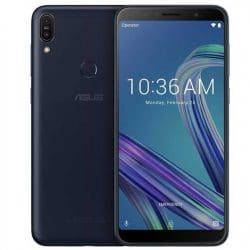 Asus Zenfone Max Pro (M1) ZB601KL YaTekno