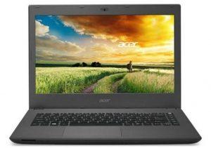 Acer Aspire E5-473G-76RT