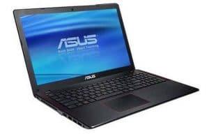 Asus X550VX-XX106D
