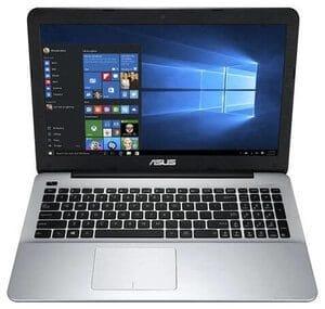 Asus X555QG-BX121D