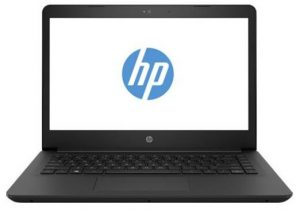 HP 14-BP029TX