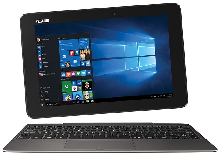 Top 14 Laptop Terbaru 2019 Beserta Harga & Spesifikasinya