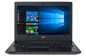 Acer E5-475G (Core i7)