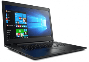Lenovo IdeaPad IP110-1CID