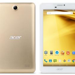 Acer Iconia Talk 7