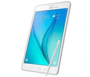 Samsung Galaxy Tab A 8.0 SM-P355