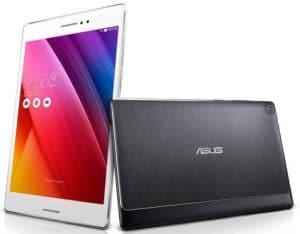 ASUS Zenpad C 7.0 Z370CG