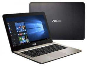 ASUS VivoBook Max X441SA-BX001D
