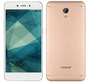 Coolpad Roar 5