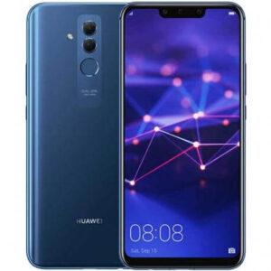 Top 16 Hp Huawei Terbaru 2019 Beserta Harga Spesifikasi