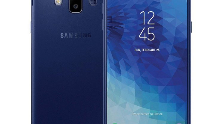 10 Hp Samsung 4g Murah Terbaru 2019 Harga Di Bawah 2 Juta