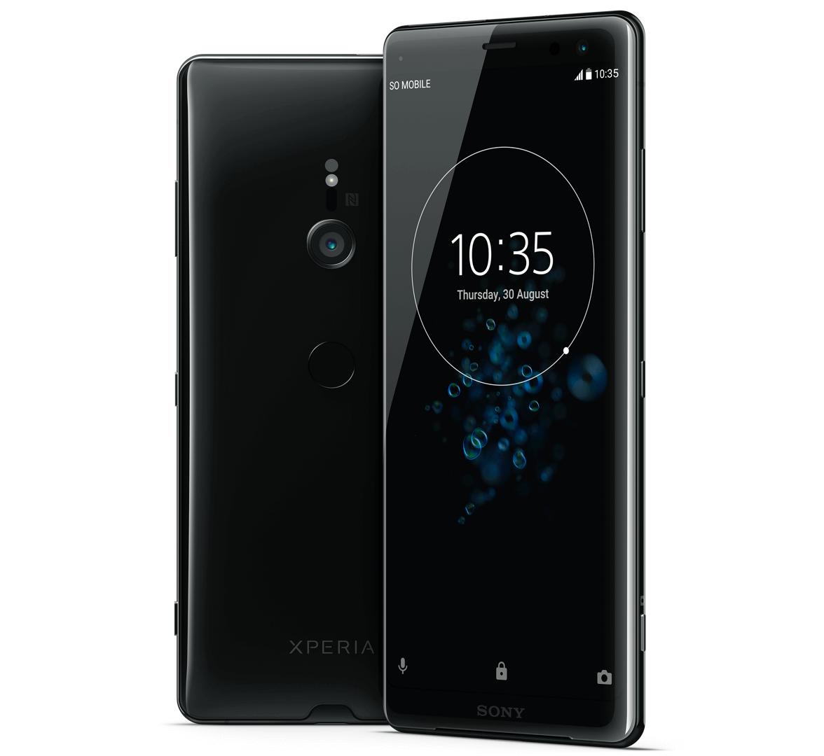 Top 13 Hp Sony Terbaru 2019 Beserta Harga Spesifikasi