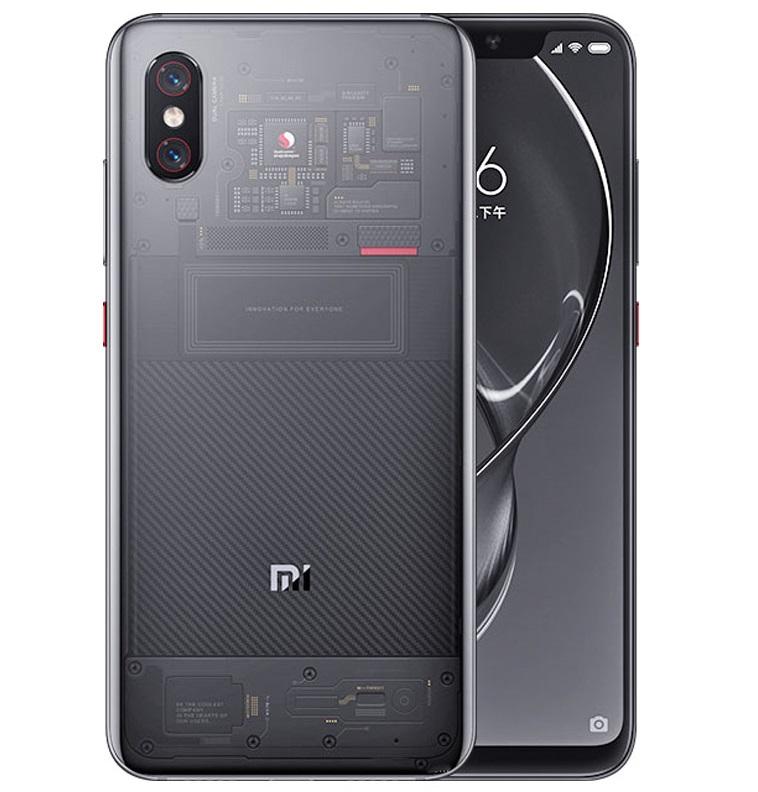 11 Hp Xiaomi Layar 6 Inch Murah Terbaik Harga Mulai 1 Jutaan