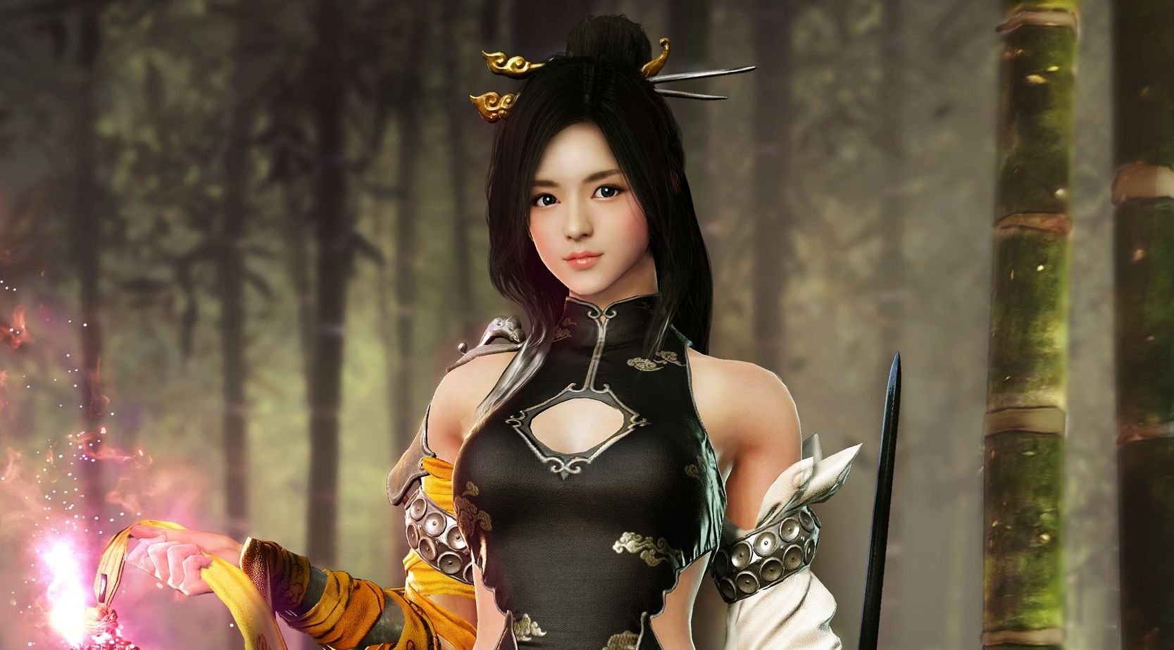 Top 13 Game PC MMORPG Terbaik 2020 (Offline & Online)