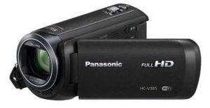 Panasonic HC-V385