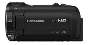 Panasonic HC-V785