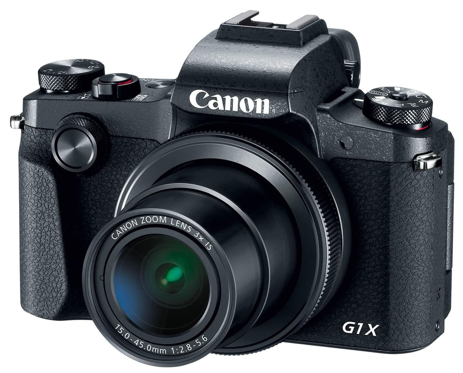 Harga Kamera Digital Terbaru