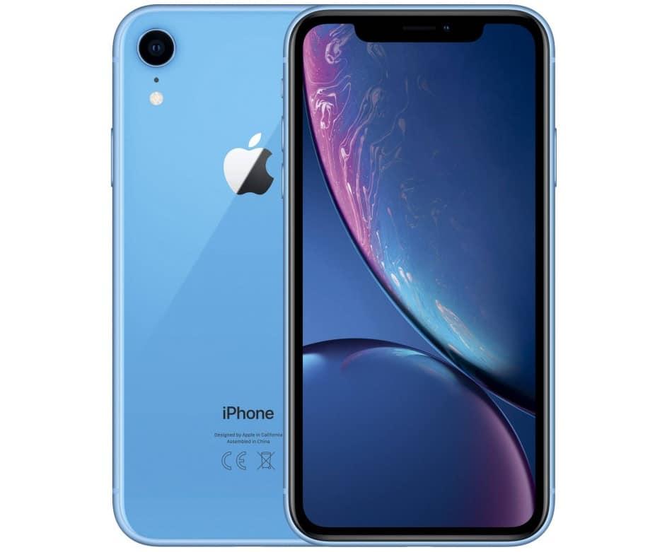 √ Top 14 HP iPhone Terbaru 2020 Beserta Harga & Spesifikasi