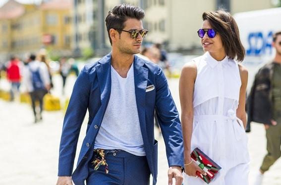 Pakaian Pria dan Wanita Blibli.com