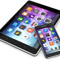 HP dan Tablet