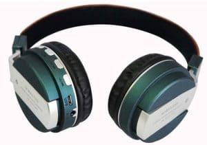 JBL JB55 Headset Bluetooth