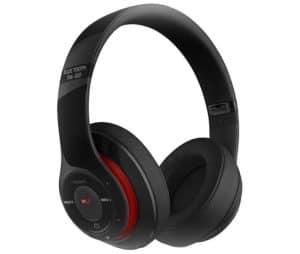 JBL TM-010S Headset Bluetooth