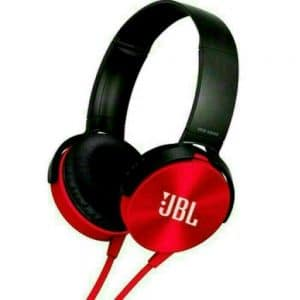 JBL XB-450 Headphone
