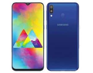 10 Hp Samsung Gaming Murah 2019 Harga 1 10 Jutaan