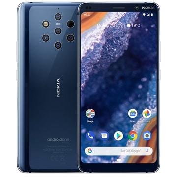 Top 16 Hp Nokia Terbaru 2021 Beserta Harga Spesifikasi